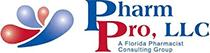 PharmPro America